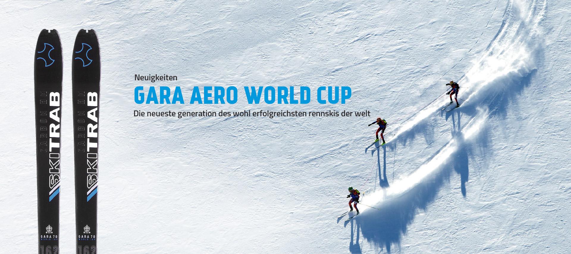 DE_Home21_World_Cup_Skis