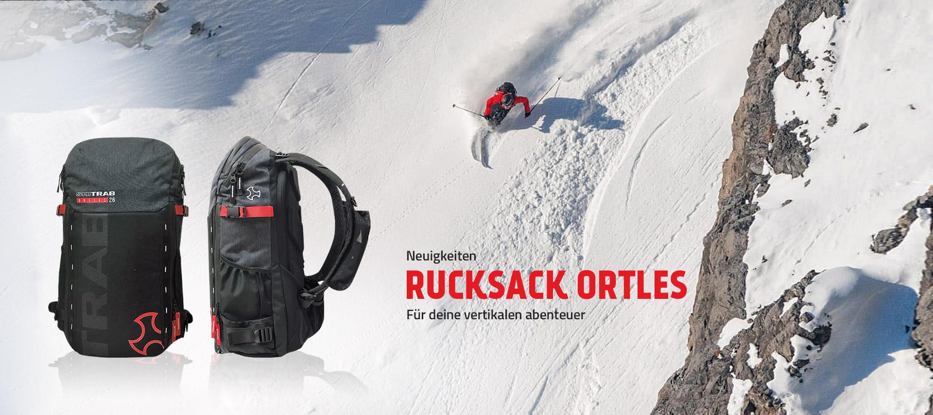DE_Home21_Ortles_Backpack