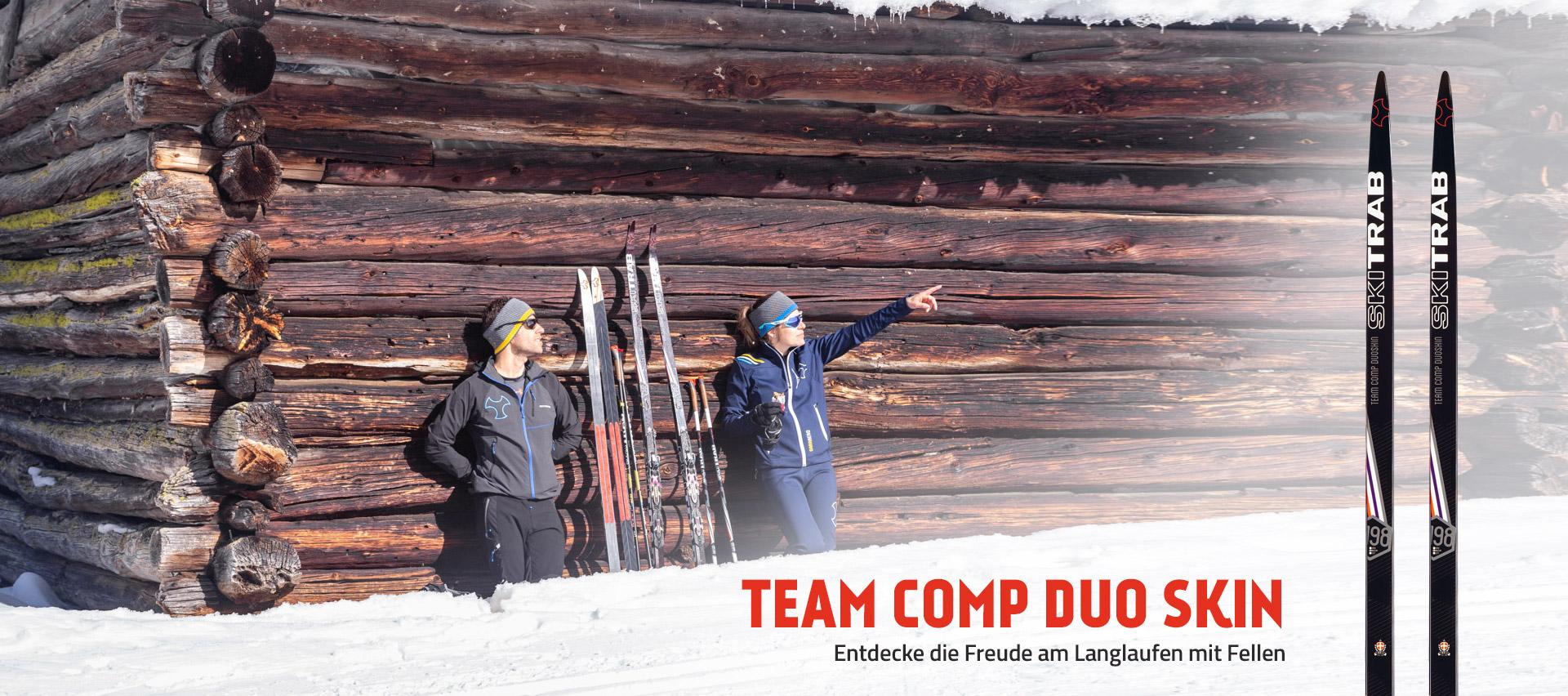 XC_DE_Home21_TeamComp