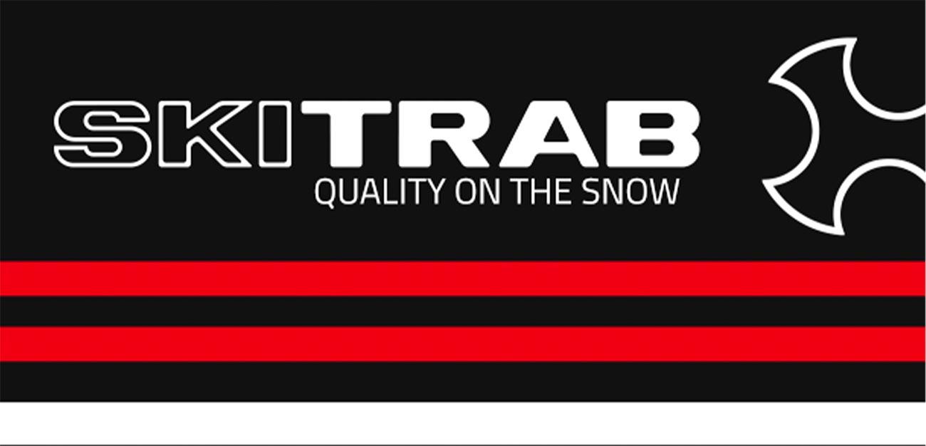 Skitrab quality on the snow